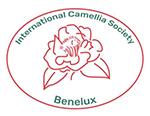 Camellia BeNeLux